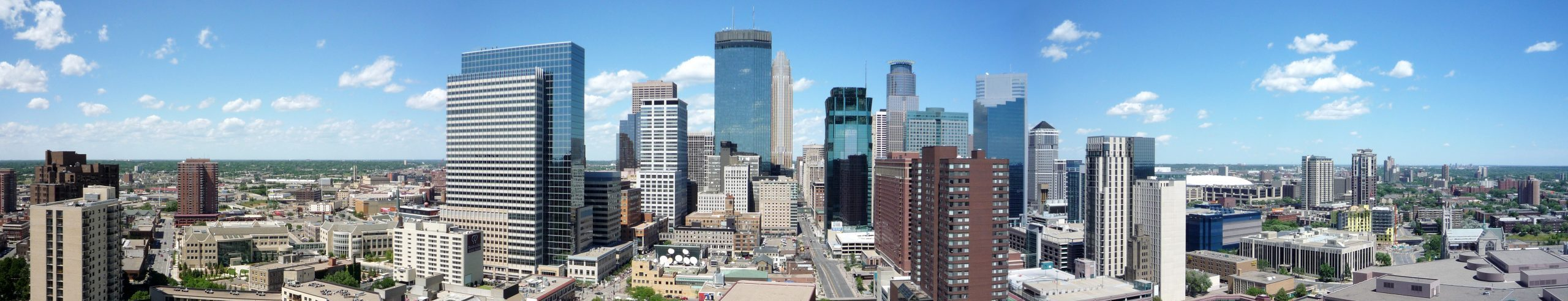 MPLS-panorama